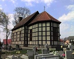 Duza Cerkwica church.jpg