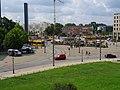 Dynamo Dresden pre matchDSC04685.jpg
