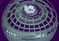 Dynamotion Hall Under Construction - Science City - Calcutta 1996-08-26 237.JPG