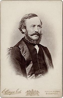 Eötvös József (Ellinger Ede felvétele).jpg