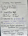 E-Teaching Miniszenarios Aufgabenstellung.jpg