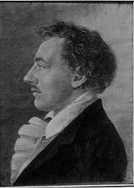 E.A.Hagen