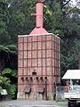 E. E. Kurth's Patented Charcoal Kiln.jpg