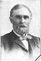 E. S. Willcox, Peoria IL (page 4 crop).jpg