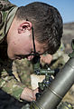 EARF team weapons and mortar training 151012-F-HX320-001.jpg