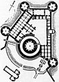EB1911 - Castle Fig. 7 Coucy; Plan.jpg