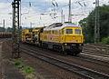 EBW V300.09.jpg