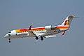 EC-JEF CRJ.200ER IB Regional(Air Nostrum) PMI 31MAY12 (7309930006).jpg