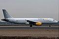 EC-JSY Vueling Airlines (4403658279).jpg