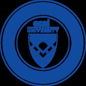 ECPI University - Image: ECPI Seal