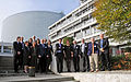 EIROforum General Assembly 2012.jpg
