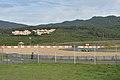 ELMS - Estoril - 4 Horas (15541184408).jpg