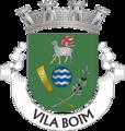 ELV-vilaboim.png