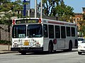 EMTA New Flyer 9972.jpg