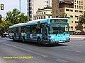 EMTSAM - 473 - Flickr - antoniovera1.jpg