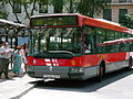 EMT Renault Agora Line 30.JPG