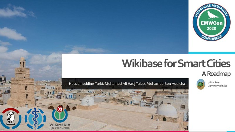 File:EMWCon Spring 2020 - Wikibase for Smart Cities.pdf