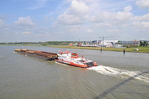 ENI 02334855 Veerhaven III Waterbuffel (01).JPG
