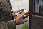 EOD Marines conduct advanced IED training 160205-M-NJ276-008.jpg