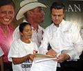 EPN. Plan Nuevo Guerrero.jpg