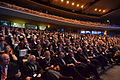 EPP Congress Marseille 2065 (6479392319).jpg