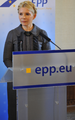 EPP Summit March 2011Tymoshenko 4 (small).png