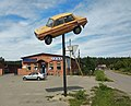 ERM02-CAR.jpg