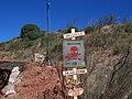 ESCENARIOS PAINTBALL MOUNTAIN - panoramio.jpg