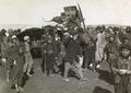 ETH-BIB-Arabertypen bei Kharata - Junkers A 20-Persienflug 1924-1925-LBS MH02-02-0017-AL-FL.tif