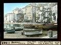 ETH-BIB-Bastia, Corsica, Vieux Port vom Molo-Dia 247-11887.tif