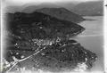 ETH-BIB-Brusimpiano, Monte Caslano-Inlandflüge-LBS MH01-001957.tif