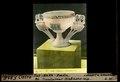 ETH-BIB-Cairo Tut-Ank-Am?n, 26. Translucent Alabaster cup-Dia 247-F-00826.tif