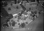 ETH-BIB-Kastanienbaum, Villa, Wolfensberger-LBS H1-012513.tif