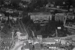 ETH-BIB-Locarno, Grand Hotel Locarno-Inlandflüge-LBS MH03-1084.tif
