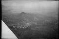 ETH-BIB-Puy de Dôme bei Clermont-Ferrand-Inlandflüge-LBS MH01-006288.tif