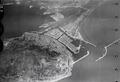 ETH-BIB-Sète aus 1000 m Höhe-Mittelmeerflug 1928-LBS MH02-05-0076.tif