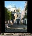 ETH-BIB-Sevilla, Winkelgässchen- ecken-Dia 247-15872.tif