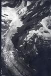 ETH-BIB-Unterer Grindelwaldgletscher v. N. W. aus 3000 m-Inlandflüge-LBS MH01-006313.tif