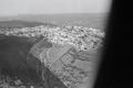 ETH-BIB-Vejer de la Frontera in Andalusien-Nordafrikaflug 1932-LBS MH02-13-0480.tif