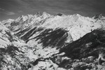 ETH-BIB-Zermatt, Dom, Täschhorn, Alphubel-Inlandflüge-LBS MH05-60-05.tif