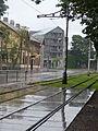 EU-EE-TLN-PT-Kalamaja-Kopli street.JPG