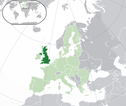 EU-United Kingdom.svg