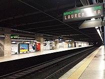 EUR Palasport - platforms.jpg