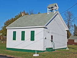 Eagle Harbor Schoolhouse MI.jpg