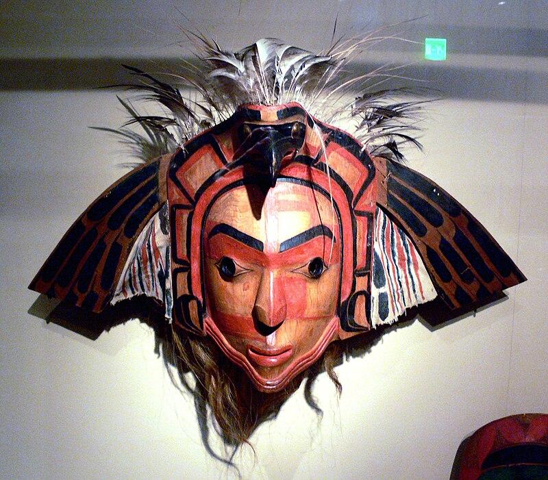 Eagle mask Nootka EthnM.jpg