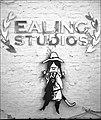 Ealing Studios sign (6446672945).jpg