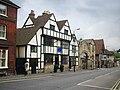 Earl Street - geograph.org.uk - 950814.jpg