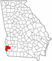 Early County Georgia.png