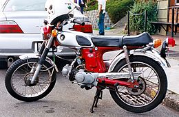 Early Honda 70.jpg