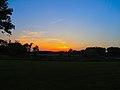 Early June Sunset - panoramio.jpg